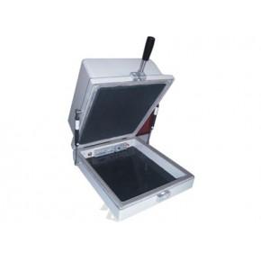无线路由器测试屏蔽箱价格