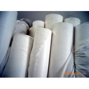 批发各类无纺布袋专用的无纺布 诚招区域合作伙伴