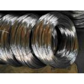 不锈钢丝 不锈钢丝 304