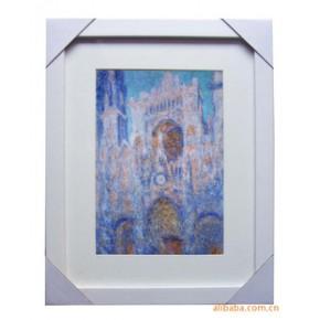 画,油画,传统画,家庭油画,家庭装饰画,手绘油画,喷绘