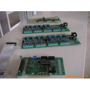 线路板代加工 电子线路板