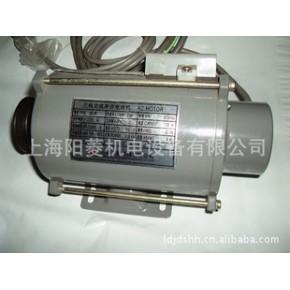 EMB-80-4三菱电梯门电机