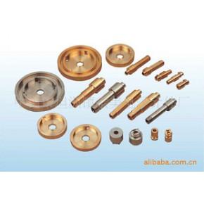 【提供各种五金配件】机加工件CNC加工件