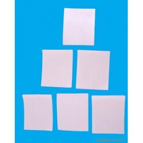 消毒平面袋 80x90 透析纸