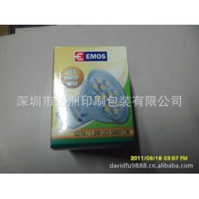 LED彩盒,白盒15989481130李鹏