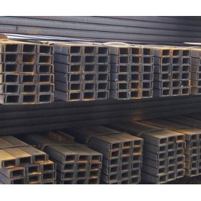 上海低合金槽钢代理上海镀锌槽钢代理(华东地区代理)