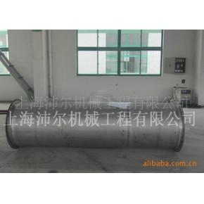 提供各种不锈钢加工件 来料加工 各类环保设备