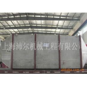 来图来样不锈钢加工 环保设备供应商 压滤设备供应商