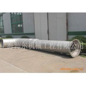 提供各类不锈钢加工件 结构件加工