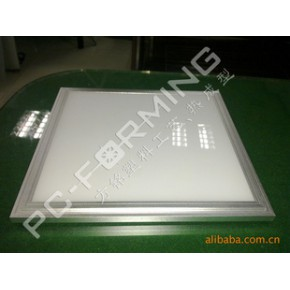 亚克力扩散板 PMMA 9(Kg)