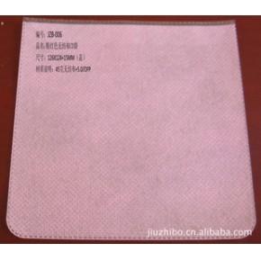 CD光盘包装 OPP 超声波焊接