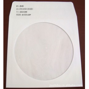 CD纸袋 OPP 糊盒 通用包装