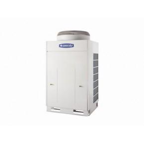 家用中央空调GP系列变频多联空调机组