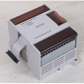 三相交流电参数采集模块LM3317专业矿用PLC