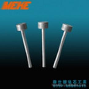 专业生产高品质电镀金刚石SDC磨头、CBN磨头