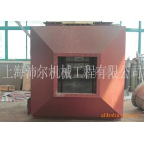 不锈钢加工 供应商压滤设备