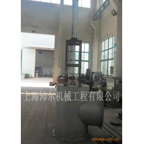 结构件加工不锈钢加工 各类环保设备 压滤设备价格