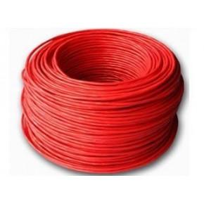 加热线,碳纤维电热线