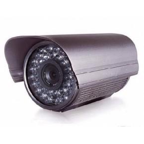 通州监控安装 通州摄像头安装 北京监控公司,台湖摄像头安装