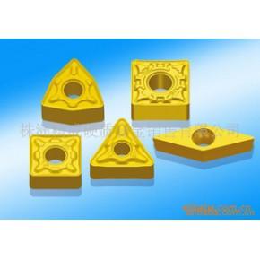 加工不锈钢钻石牌数控刀片YBM151 VBMT160408-HR