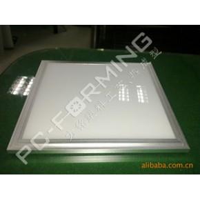 PC板材【散光材料】扩散板