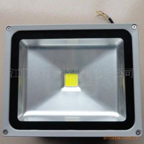高品质30W集成大功率LED泛光灯(大功率投光灯)