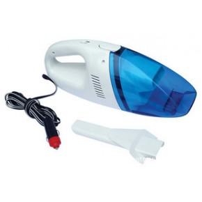 车载洗尘器HY2001 洗尘器