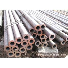 管材-无缝钢管 无缝管 输送流体管