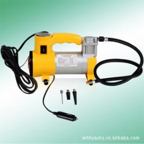 车载充气泵傲客HY3002
