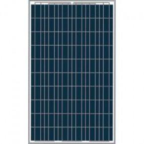出口欧洲230W多晶太阳能电池板,太阳能光伏板