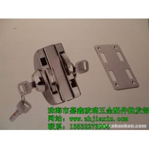 珠海地弹簧配件上下夹自动门安装
