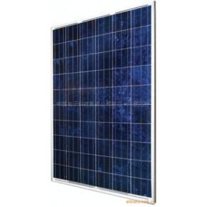 solar panel 235w Polycrystalline