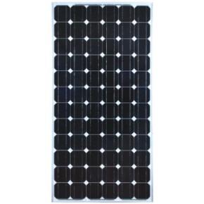 按客户要求制作太阳能电池板