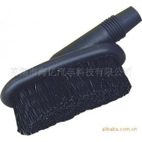 轮胎刷清洗专用刷 轮胎刷清洗专用刷