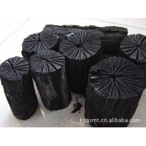 木炭/原木炭/杂木炭/锯炭