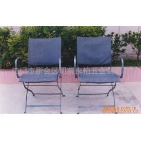 优质优惠金属椅 其他 电话联系