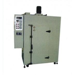 POV-600洁净烘箱
