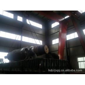 邯郸机加工   16-70吨