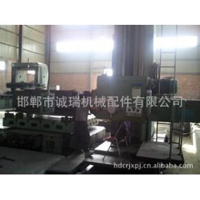 深加工  细加工  堆焊  各种材质  16-17吨轧辊  邯郸