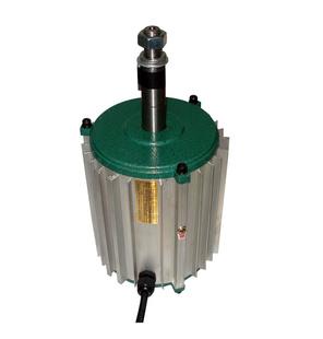 冷风机电机-环保空调电机-负压风机电机-申凌电机值得