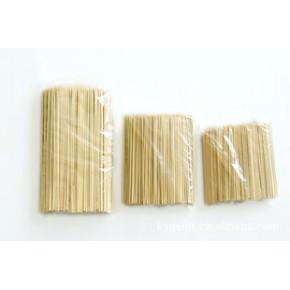 冲机签  烧烤竹签 烧烤用具 一次性竹签