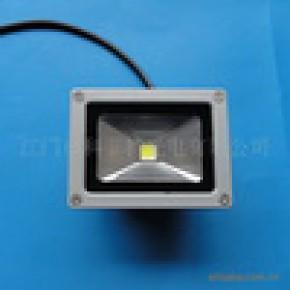 10瓦集成LED大功率投光泛光灯(阿里巴巴金牌 商)