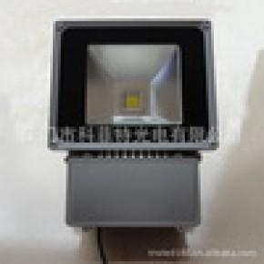 70瓦集成LED大功率投光泛光灯(阿里巴巴金牌 商)