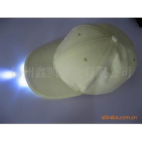 棒球帽,运动帽,全新供应全棉运动帽子,工作帽