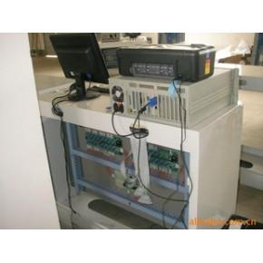环氧乙烷灭菌柜 控制器 任何方式