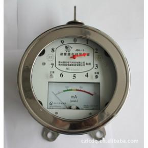 JSH-3B避雷器漏电流及动作记录器