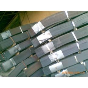 硅钢、电工钢、无取向矽钢、DR510-50、热轧