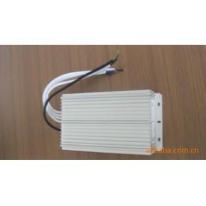 LED护栏管开关电源 KOFO