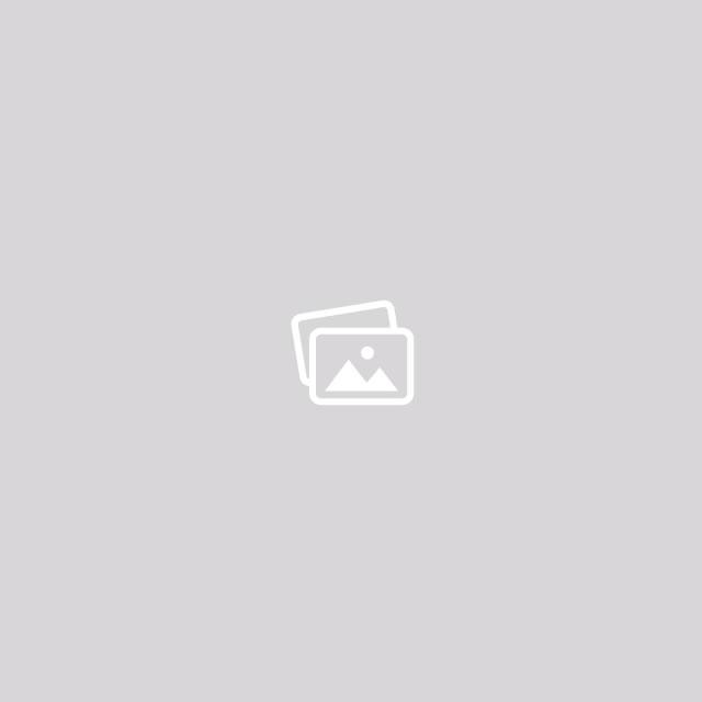 天津超通商貿有限公司