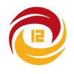 东莞市便利贷投资管理有限公司